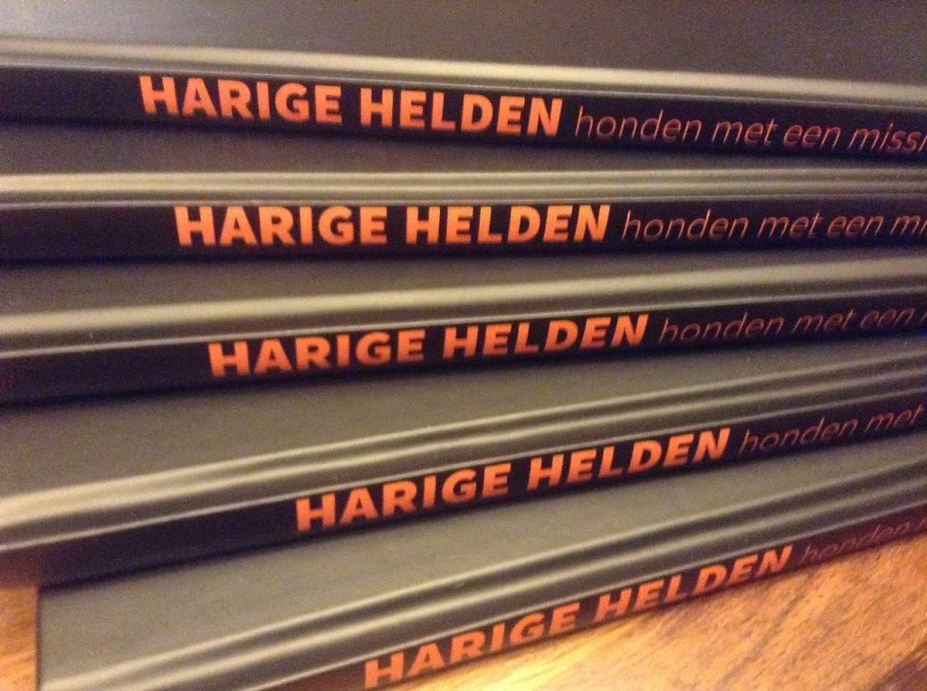 Boeken-HH.JPG